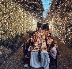+ Must-have wedding photos (ideas gallery and tips) More s .- + Must-Have-Hochzeitsfotos (Ideengalerie und Tipps) ❤ Mehr sehen: www.weddingfor … – Zur Hochzeit + Must-have wedding photos (ideas gallery and tips) ❤ See more: www. Magical Wedding, Perfect Wedding, Dream Wedding, Wedding Day, Trendy Wedding, Spring Wedding, Luxury Wedding, Rustic Wedding, Italy Wedding