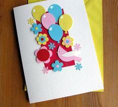 30 Handmade Valentine Card Ideas To Make Your Love Feel Precious | Multy Shades