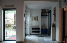 Orto dei Limoni - Embrace Sicily Real Estate   Vendita e affitto in Val di Noto   Agenzia immobiliare