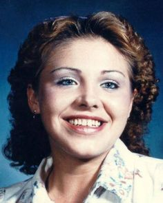 Josephine Cogburn 	  	 	 		Missing Since 		Oct 2, 1983 	 	 		Missing From 		Norman, OK 	 	 		DOB 		Apr 10, 1967