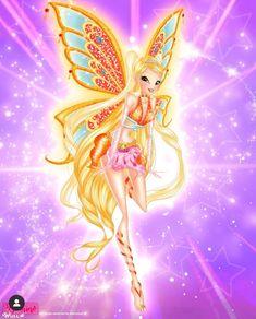 Les Winx, Bloom Winx Club, Creative Art, Flora, Nerd, Geek Stuff, Princess Zelda, Animation, Cosplay