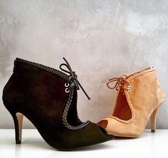 Sandal boot bafo!!!! #zapiguatemi