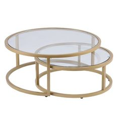 Shop Joss & Main for stylish catching coffee table to match your unique tastes and budget. Enjoy {Free Shipping} on most stuff, even big stuff.