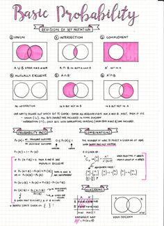 Study / Notes Inspiration - Study Tips Gcse Maths Revision, Revision Notes, Math Notes, Science Notes, Study Notes, Revision Tips, Physics Notes, Book Notes, Revision Motivation