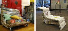 las_tres_sillas_reciclaje_muebles_libros_asientos_2