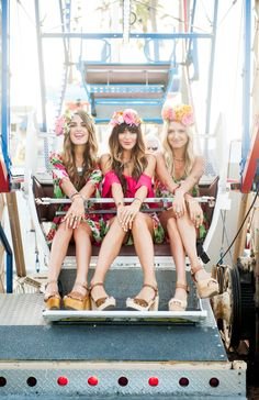 MUport Weekender ~ April 2016 Fair Pictures, Bff Pictures, Senior Pictures, Carnival Photography, Fair Photography, Best Friend Pictures, Friend Photos, Picture Poses, Picture Ideas