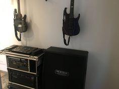 #RigCheck feat. Manuel Schütter guitarticle.com #guitarticle