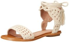 Joie Women's Jolee Flat Sandal * Details can be found by clicking on the image. (This is an affiliate link and I receive a commission for the sales)