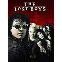The Lost Boys on iTunes Lost Boys, Santa Clara, Classic Horror Movies, Vampire, Yearning, Losing Her, The Conjuring, Good Movies, Itunes