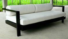 Zen sofa