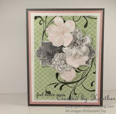 Playing with Papercrafting: Soft and Subtle with Dynamic Duos -Everything Eleanor, Stampin' Up!, http://www.playingwithpapercrafting.com/2014/02/soft-and-subtle-with-dynamic-duos.html