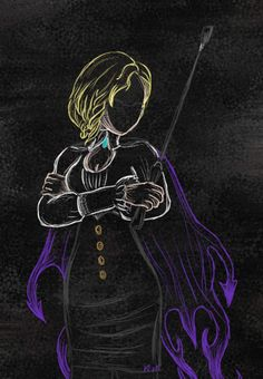 RWBY Art Challenge: Day 7 Favourite Professor/Headmaster - Glynda Goodwitch Glynda Goodwitch, Qrow Branwen, Red Like Roses, Team Rwby, Drawing Things, Rooster Teeth, Stuff And Thangs, Ice Queen, Art Challenge