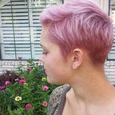 Pink Pixie Cuts-19