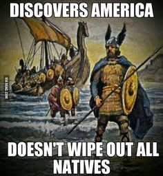 good guy vikings