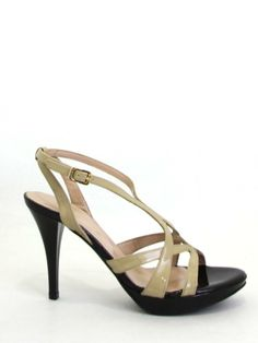 alta zapatos bolsos gama de pepe pura lopez marcas de y de española d'or chocolat castell Outlet CT8wHxUw