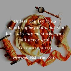 I hope this is true and that Natural dyeing will take me in a new direction! Natural Dyeing, Buy Fabric, Vintage Fabrics, Something To Do, Inspirational Quotes, Projects, Life Coach Quotes, Log Projects, Blue Prints