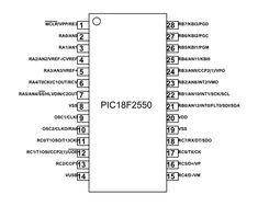 ae8003dda7593f0eb25f1d34e2eeb987 Datasheet Pic F on ir sensor, pic16f877a, nor gate, pic18f4550, npn 2n2222, 2n3904 transistor, sn74ls08n,