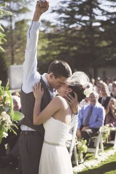 every girl deserves a picture like this 3 - Click image to find more Weddings Pinterest pins