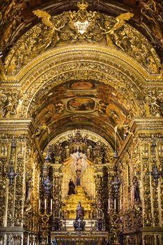 A tour of RIO de Janeiro #Brazil by photographer Jamie Beck #annstreetstudio