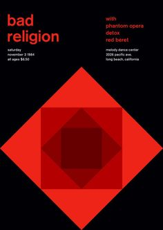 http://www.swissted.com/products/bad-religion-at-melody-dance-center-1984