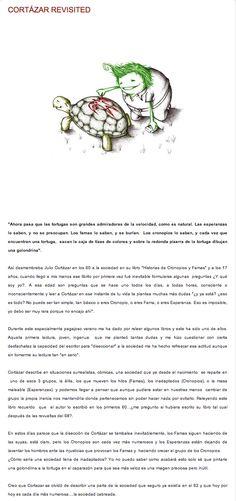 http://elblogdegemahernandez.blogspot.com.es/