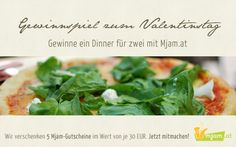 Cabbage, Vegetables, Blog, Dinner For Two, Gift Cards, Valentines Day, Food Food, Simple, Cabbages
