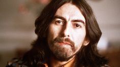 Inside George Harrison's Archives: Dhani on His Father's Incredible Vaults  Read more: http://www.rollingstone.com/music/features/inside-george-harrisons-archives-dhani-on-his-fathers-incredible-vaults-20141016#ixzz3GMumUBuG  Follow us: @rollingstone on Twitter | RollingStone on Facebook