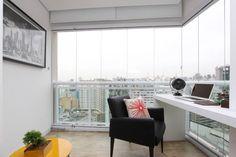Ganhe uma noite no Completo, moderno e aconchegante - Apartamentos para Alugar em São Paulo no Airbnb!