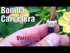 """Bomba Carcelera o Canasta """"El Rincón del Soguero"""" - YouTube"""