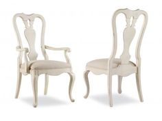 Queen Anne Dining Chair   Google Search