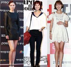 #공효진 #GongHyoJin