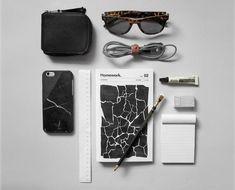 Homework Notebook Vol. 02