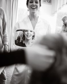 Looking well 😊 Documentary Wedding Photography, Documentary Photographers, Irish Wedding, Real Love, Candid, Documentaries, Mood, True Love, Documentary