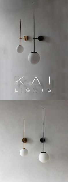 Kai – Modern Minimalist Wall Lamp - Home Dekor Room Arrangement Ideas, Living Room Arrangements, Furniture Arrangement, Interior Lighting, Home Lighting, Lighting Design, Kitchen Wall Lighting, Bathroom Wall Lights, Wall Sconces