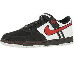 Nike Vandal Low (Kids) Nike. $38.90