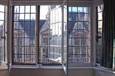 Windows n view