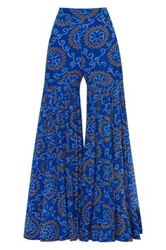 Buy Embroidered Kurta With Bandhani Sharara by Arpita Mehta at Aza Fashions Sharara Designs, Kurta Designs Women, Kurti Designs Party Wear, Blouse Designs, Indian Gowns Dresses, Indian Fashion Dresses, Dress Indian Style, Indian Outfits, New Designer Dresses