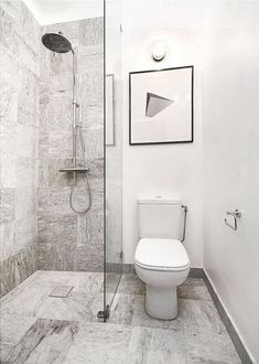 Small Cottage Bathroom Design Ideas many Bathroom Sink Organizer within Modern Bathroom Design Ideas 2019 Cottage Bathroom Design Ideas, Small Bathroom Interior, Tiny Bathrooms, Bathroom Design Small, Bathroom Layout, Bathroom Styling, Amazing Bathrooms, Bathroom Ideas, Modern Bathroom