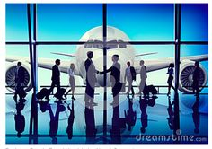 Reliable Airport Service in New Jersey, EWR airport Car and Airport Service, www.daisylimo.com, Ride to Airport, Book your ride now