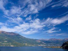 Lake Como: nature calling  blogged at faithieimages.com Yoga Today, My Yoga, Lake Como, Italy, Mountains, Nature, Travel, Italia, Naturaleza