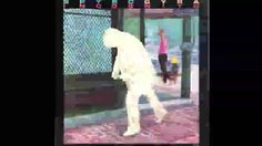 Last Exit - Spyro Gyra - 1982 sounds like childhood :)