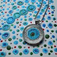 Šperky / Zboží | Fler.cz Pendant Necklace, Jewelry, Jewlery, Jewerly, Schmuck, Jewels, Jewelery, Drop Necklace, Fine Jewelry
