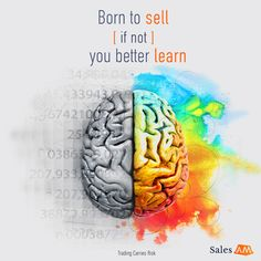 When we speak about a sales agent's profile, we must underline✏️ qualities such as #communication, #persuasion, #intelligence and last but not least, his #native #talent of building and maintaining #human #relations. If you aspire to achieve #success🔥 , no matter if you are in #Sales📞 or not, you should start learning📚 and developing 💪 this #skills that are vital in the current #economic #environment. Read and download the ebook that might change the course of your career! Economic Environment, Sales Agent, Editing Skills, Achieve Success, Communication, Career, Profile, Change, Education