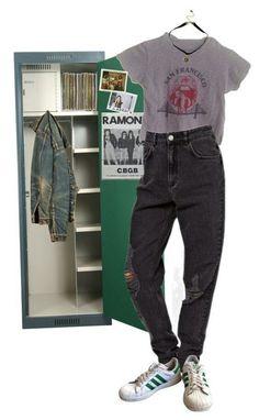 5599bd4c43f9 12 Best Menswear street style images