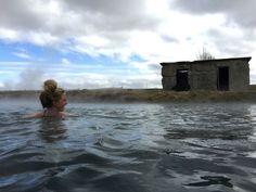 "9 ""Off The Beaten Path"" Places In Iceland | Unlocking Kiki | Bloglovin'"