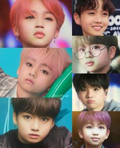 OMG they are so cute if you put baby filter for them Whos you bias Comment below BTS bangtan bangtanboys army kimnamjoon seokjin junghoseok minyoongi parkjimin jimin jhope jinnie rapmonster jeonjungkook v kimtaehyung jungkook Bts Taehyung, Bts Bangtan Boy, Bts Jimin, Bts Aegyo, Jungkook Funny, Foto Bts, Kpop, Bts Group Photos, Bts Group Picture