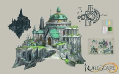 elf_city_hefin_church