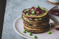 Avocado Toast, Food And Drink, Vegetables, Breakfast, Cake, Desserts, Recipes, Koti, Food Food