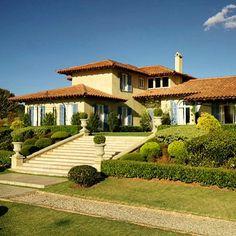#marcostomanik #arquitetura #architecture #country #campo #fimdesemana