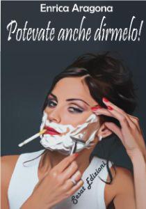 http://ilcoloredeilibri.blogspot.it/2014/02/recensione-potevate-anche-dirmelo-di.html